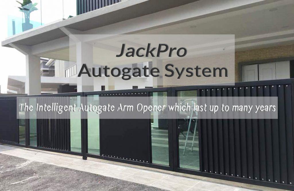 Intelligent-Gate-Malaysia